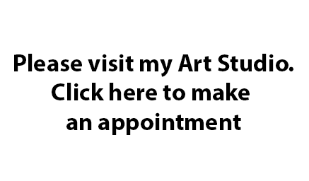 Contact me for an appointment or a tour