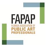 Member of FAPAP